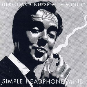 Image for 'Simple Headphone Mind'