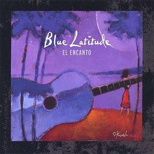 Image for 'El Encanto'