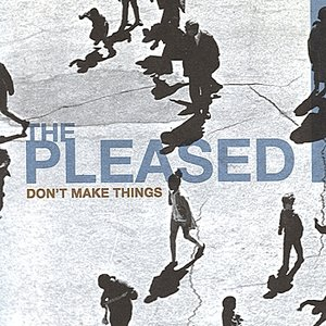 Image for 'Don't Make Things'