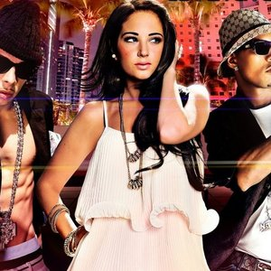 Image for 'N-Dubz'