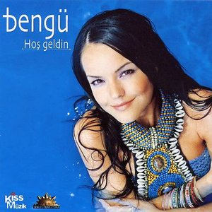 Image for 'Sevme Beni'