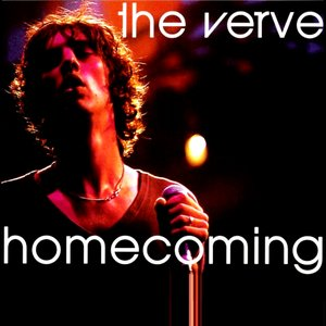 Image for 'Homecoming (disc 1)'