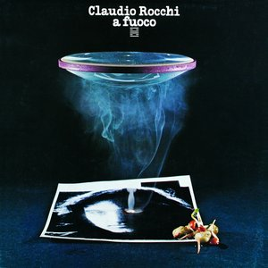 Image for 'A fuoco'
