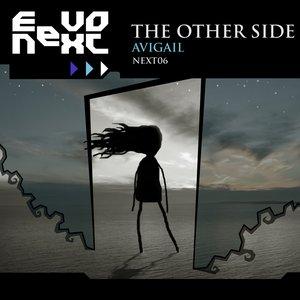 Imagem de 'The Other Side'