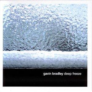 Image for 'Deep Freeze'