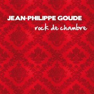 Immagine per 'Rock De Chambre'