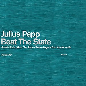 Image for 'Beat The State'