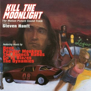 Image for 'Kill The Moonlight: The Motion Picture Soundtrack'