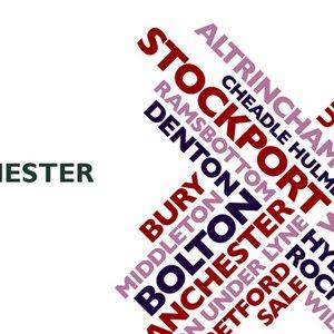 Bild für 'BBC Radio Manchester'