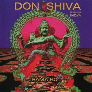 Immagine per 'Don Shiva feat. Indya'