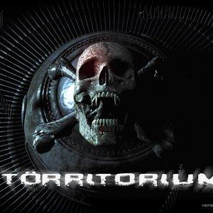 Immagine per 'Törritorium'