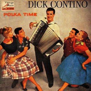 Image for 'Vintage World No. 158 - EP: Polka Time'