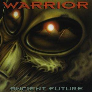 Bild für 'Ancient Future'