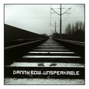 Image for 'Unspeakable'