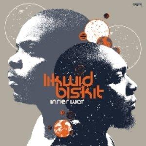Image for 'Likwid Biskit'