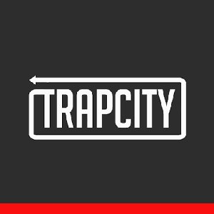 Image for 'Trap City'