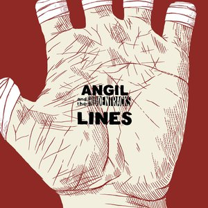 Image for 'Lines'