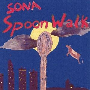 Imagen de 'Spoonwalk'