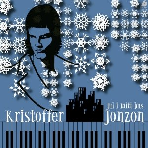 Image for 'Jul I Mitt Hus'