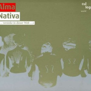 Image for 'Nativa'