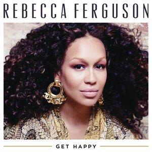 Bild für 'Get Happy'