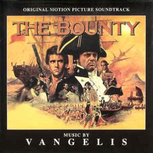 Image for 'The Bounty (disc 1)'