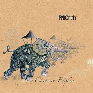 Image for 'Clockwork Elephant'