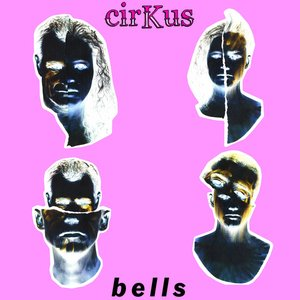 Imagem de 'Bells'