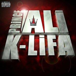 Image for 'K-Lifa'