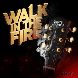 Image for 'Walk in the Fire (Schoolboy Remix)'