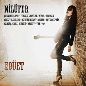 Image for 'Nilüfer & Hayko Cepkin'