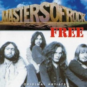 Image for 'masters of rock'