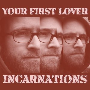 Image for 'Incarnations'