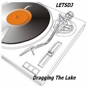 Bild för 'LETSDJ'
