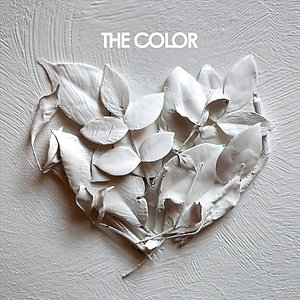 Image for 'The Color'
