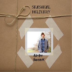 Image for 'Seasonal Delivery'
