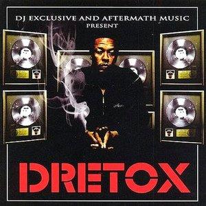 Image for 'Dretox'