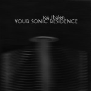 Image for 'Your Sonic Residence'