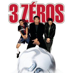 Image for '3 Zéros'