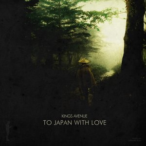 Image for 'To Japan With Love'