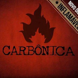 Image for 'Carbônica'