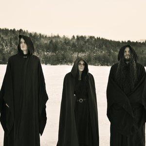 Image for 'Finnr's Cane'