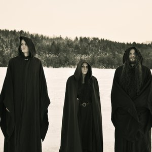 Imagen de 'Finnr's Cane'