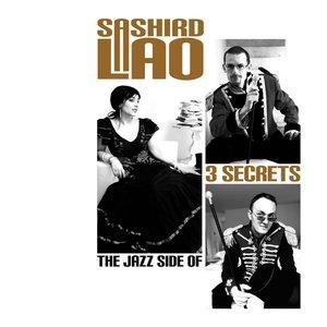 Image for '3 Secrets'
