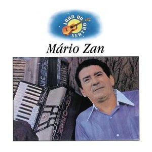 Image for 'Luar Do Sertao 2 - Mario Zan'