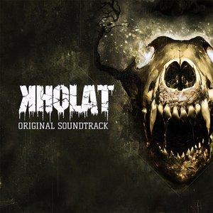 Image for 'Kholat Original Soundtrack'