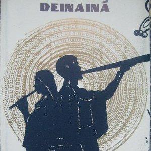 Image pour 'Deinainá'