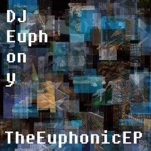 Image for 'Euphonic EP'