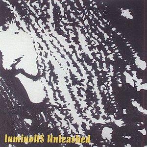 Image for 'Luminous Unleashed'