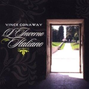 Image for 'L'Inverno Italiano'